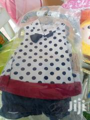 Baby's Dress | Children's Clothing for sale in Greater Accra, Tema Metropolitan