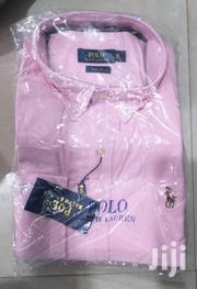 Ape Lacoste | Clothing for sale in Greater Accra, Achimota