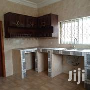 Executive 2 Bedroom Apartment   Houses & Apartments For Rent for sale in Greater Accra, Ga South Municipal