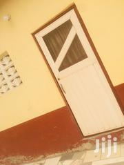 Single Self Contain | Houses & Apartments For Rent for sale in Greater Accra, Accra Metropolitan
