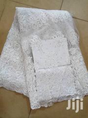 Quality And Original Lace | Clothing Accessories for sale in Greater Accra, Ga South Municipal