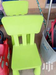 Children Chair | Children's Furniture for sale in Greater Accra, Tema Metropolitan