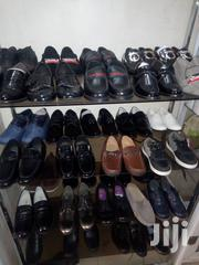 Kids Shoes (Boys) | Children's Shoes for sale in Greater Accra, Tema Metropolitan