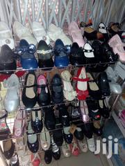 Kids Shoes(Girls) | Children's Shoes for sale in Greater Accra, Tema Metropolitan