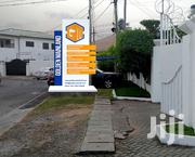 3D Sign And General Fabrication | Manufacturing Services for sale in Greater Accra, Kokomlemle