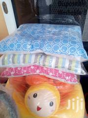 Baby's Pillow | Baby & Child Care for sale in Greater Accra, Tema Metropolitan