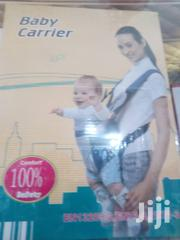 Baby's Carrier | Children's Gear & Safety for sale in Greater Accra, Tema Metropolitan