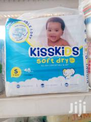 Baby's Diapers | Baby & Child Care for sale in Greater Accra, Tema Metropolitan