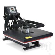 INDUSTRIAL HEAT PRESS MACHINE | Arts & Crafts for sale in Greater Accra, Accra Metropolitan