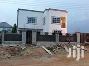 4 Bedroom Storey Building For Sale At East Legon Hills | Houses & Apartments For Sale for sale in Greater Accra, Accra Metropolitan