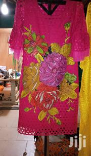 Lace Kaftan | Clothing Accessories for sale in Greater Accra, Kotobabi