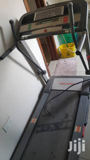 Proform Cross Walk Treadmill | Sports Equipment for sale in Greater Accra, North Kaneshie