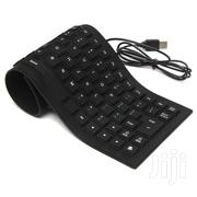 Flexible Keyboard | Computer Accessories  for sale in Greater Accra, Kokomlemle