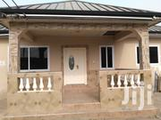 3 Bedroom Apartment 4rent at Sapeiman Gh 800.00 Per Month | Houses & Apartments For Rent for sale in Greater Accra, Ga West Municipal