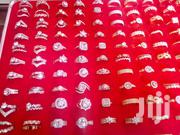 Original Wedding Rings | Jewelry for sale in Greater Accra, Airport Residential Area