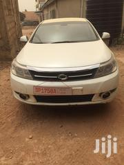 Samsung SM5 2013 White | Cars for sale in Greater Accra, Accra Metropolitan