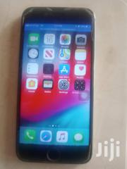 Apple iPhone 6 16 GB Silver | Mobile Phones for sale in Greater Accra, Odorkor