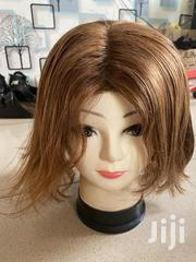 Human Hair   Hair Beauty for sale in Greater Accra, Ga South Municipal