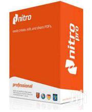 Nitro Pro 12   Laptops & Computers for sale in Greater Accra, Odorkor