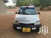 Toyota Echo 2008 Gray | Cars for sale in Greater Accra, Achimota