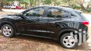 Honda HR-V, 2016 Model Going For A Cuul Price   Cars for sale in Greater Accra, Cantonments