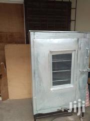 Brand New Baking Oven | Industrial Ovens for sale in Greater Accra, Dansoman