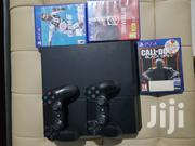 Ps4 Neatly Used | Video Game Consoles for sale in Greater Accra, Adenta Municipal