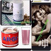 Men Health For Sexual Orgsns | Sexual Wellness for sale in Upper West Region, Wa Municipal District