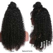 Kinky Curls | Hair Beauty for sale in Greater Accra, Achimota