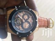 Hublot Geneve Limited Edition (King Power) | Watches for sale in Greater Accra, Tema Metropolitan