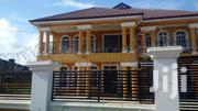 Two Bedroom Apartment Newly Build Very Neat House Hotcake | Houses & Apartments For Rent for sale in Eastern Region, Asuogyaman
