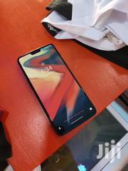 OnePlus 6 128 GB Black | Mobile Phones for sale in Greater Accra, Accra Metropolitan