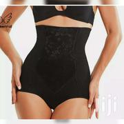 High Waist Trainer | Clothing Accessories for sale in Central Region, Awutu-Senya