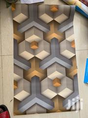 Quality 3D Wallpapers | Home Accessories for sale in Greater Accra, Airport Residential Area