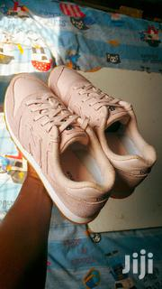 New Balance 373 | Shoes for sale in Ashanti, Kumasi Metropolitan