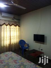 Furnished Single Room 4 Rent @SCC Near The West Hill Mall   Houses & Apartments For Rent for sale in Greater Accra, Ga West Municipal