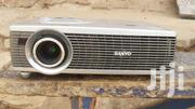 Projector For Sale | TV & DVD Equipment for sale in Greater Accra, Ga South Municipal