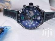 Tag Heuer Deployment Chronograph Watch | Watches for sale in Ashanti, Kumasi Metropolitan