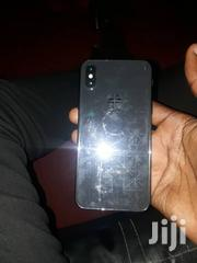 Apple iPhone X 64 GB Black | Mobile Phones for sale in Greater Accra, Kotobabi