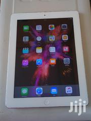 Apple iPad 4 Wi-Fi + Cellular 16 GB | Tablets for sale in Greater Accra, New Mamprobi
