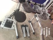 Electric Drum | Musical Instruments & Gear for sale in Greater Accra, Accra Metropolitan