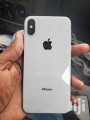 Apple iPhone X 256 GB | Mobile Phones for sale in Greater Accra, Cantonments