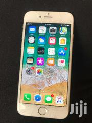 iPhone 6s 16gb | Mobile Phones for sale in Greater Accra, North Ridge