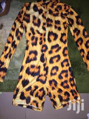 Ladies Jumpsuit,Ladies Dress,Ladies Jeans Skirts | Clothing for sale in Greater Accra, Abelemkpe