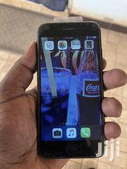 Apple iPhone 7 32 GB | Mobile Phones for sale in Greater Accra, Achimota