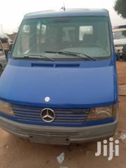 Mercedes Benz | Buses & Microbuses for sale in Central Region, Cape Coast Metropolitan