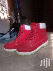 Red Lugz Combat | Clothing for sale in Greater Accra, Achimota
