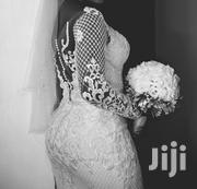 Wedding Dress | Clothing for sale in Greater Accra, East Legon