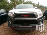 Toyota Hilux 2020 Black   Cars for sale in Greater Accra, Dzorwulu