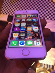 Apple iPhone 5s 16 GB White | Mobile Phones for sale in Brong Ahafo, Berekum Municipal